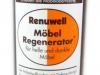 Renuwell Möbelregenerator